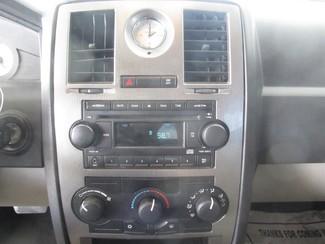 2006 Chrysler 300 Touring Gardena, California 6