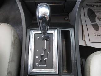 2006 Chrysler 300 Touring Gardena, California 7