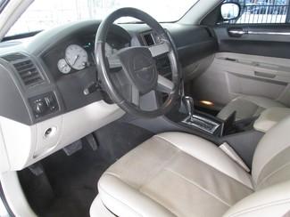 2006 Chrysler 300 Touring Gardena, California 4
