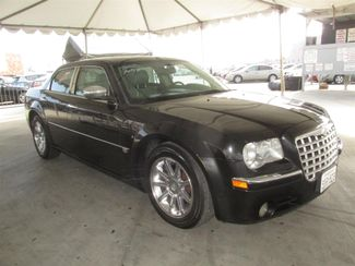 2006 Chrysler 300 C Gardena, California 3
