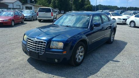 2006 Chrysler 300 Touring in Harwood, MD