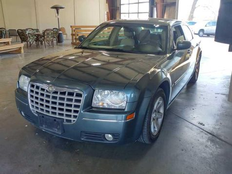 2006 Chrysler 300 Touring   JOPPA, MD   Auto Auction of Baltimore  in JOPPA, MD