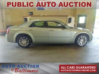 2006 Chrysler 300  | JOPPA, MD | Auto Auction of Baltimore  in Joppa MD