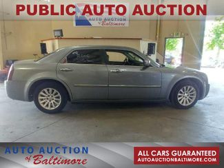 2006 Chrysler 300 in JOPPA MD