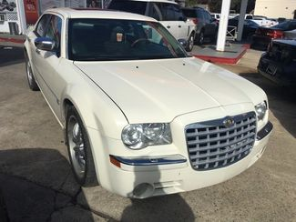 2006 Chrysler 300 C Kenner, Louisiana