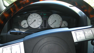 2006 Chrysler 300 C Knoxville, Tennessee 19