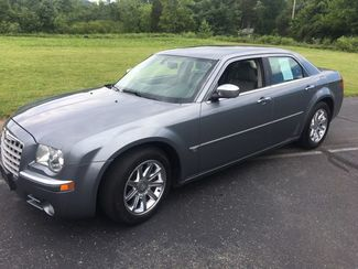 2006 Chrysler 300 C Knoxville, Tennessee 3