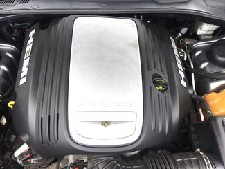 2006 Chrysler 300 C Knoxville, Tennessee 13