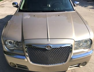 2006 Chrysler 300 C Knoxville, Tennessee 1