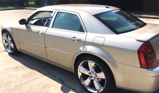 2006 Chrysler 300 C Knoxville, Tennessee 4