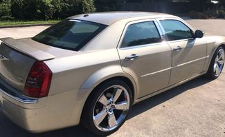 2006 Chrysler 300 C Knoxville, Tennessee 6