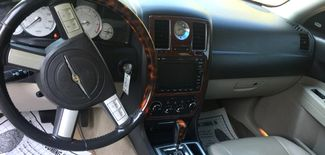 2006 Chrysler 300 C Knoxville, Tennessee 10