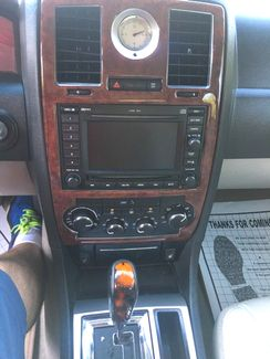 2006 Chrysler 300 C Knoxville, Tennessee 11