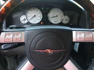 2006 Chrysler 300 C Knoxville, Tennessee 25