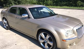 2006 Chrysler 300 C Knoxville, Tennessee 2