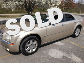 2006 Chrysler 300 C Knoxville, Tennessee