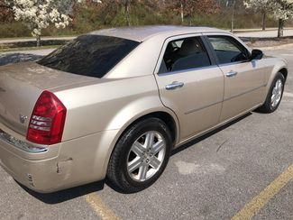 2006 Chrysler 300 C Knoxville, Tennessee 12