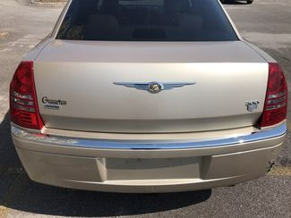2006 Chrysler 300 C Knoxville, Tennessee 14