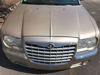 2006 Chrysler 300 C Knoxville, Tennessee 5