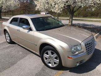 2006 Chrysler 300 C Knoxville, Tennessee 28