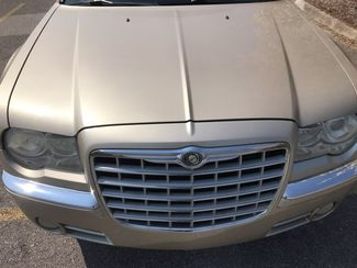 2006 Chrysler 300 C Knoxville, Tennessee 29