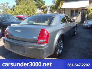 2006 Chrysler 300 Touring Lake Worth , Florida 3