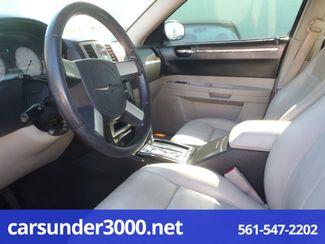 2006 Chrysler 300 Touring Lake Worth , Florida 4