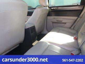 2006 Chrysler 300 Touring Lake Worth , Florida 5