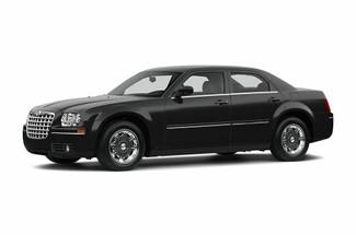 2006 Chrysler 300* HEMI* V8* AUTO* LEATHER* MOON* NAVI C SERIES* BOSTON SOUND* CHROMES* LOADED* WOW Las Vegas, Nevada