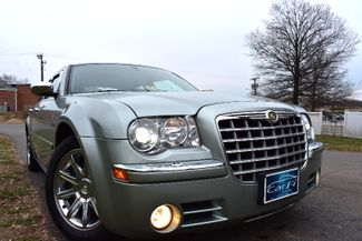 2006 Chrysler 300 C | Leesburg , VA | Car-Fi Auto Group in Leesburg  VA