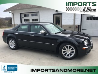 2006 Chrysler 300 C in Lenoir City, TN