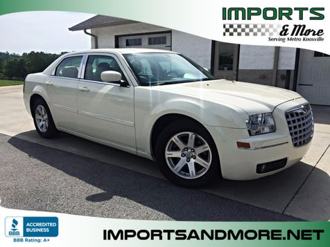 2006 Chrysler 300 Touring in Lenoir City, TN