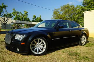 2006 Chrysler 300 C SRT8 in Lighthouse Point FL