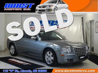 2006 Chrysler 300 C Lincoln, Nebraska