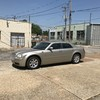 2006 Chrysler 300 Touring Memphis, Tennessee