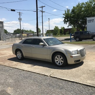 2006 Chrysler 300 Touring Memphis, Tennessee 2