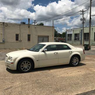 2006 Chrysler 300 C Memphis, Tennessee