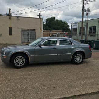 2006 Chrysler 300 Memphis, Tennessee