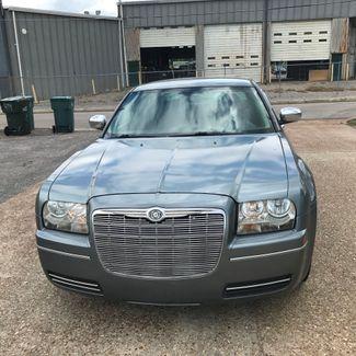 2006 Chrysler 300 Memphis, Tennessee 1