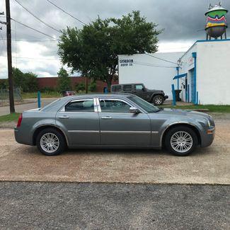 2006 Chrysler 300 Memphis, Tennessee 2