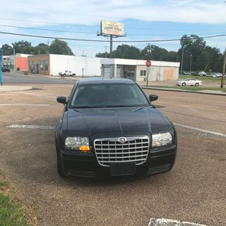 2006 Chrysler 300 Touring Memphis, Tennessee 1