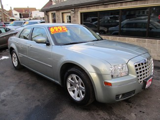2006 Chrysler 300 Touring Milwaukee, Wisconsin
