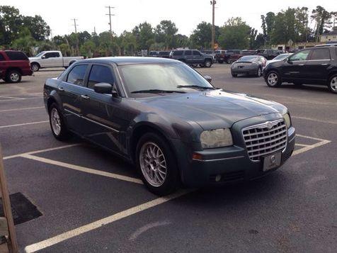 2006 Chrysler 300 Touring | Myrtle Beach, South Carolina | Hudson Auto Sales in Myrtle Beach, South Carolina