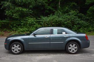 2006 Chrysler 300 Touring Naugatuck, Connecticut 1
