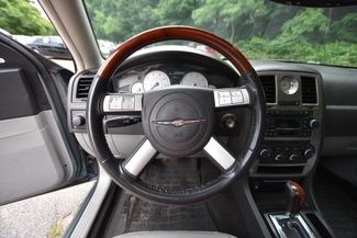 2006 Chrysler 300 Touring Naugatuck, Connecticut 19