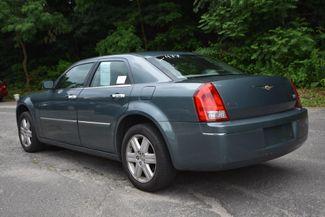 2006 Chrysler 300 Touring Naugatuck, Connecticut 2