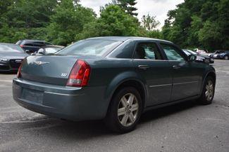 2006 Chrysler 300 Touring Naugatuck, Connecticut 4
