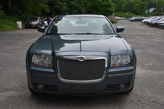 2006 Chrysler 300 Touring Naugatuck, Connecticut 7