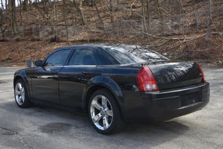 2006 Chrysler 300 Naugatuck, Connecticut 2