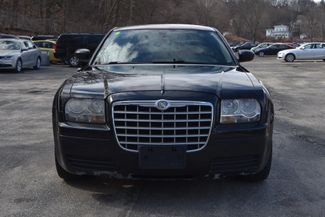 2006 Chrysler 300 Naugatuck, Connecticut 7